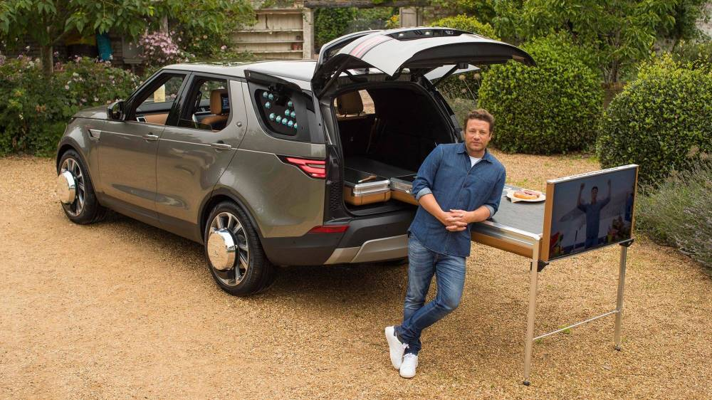 jamie-oliver-custom-land-rover-discovery