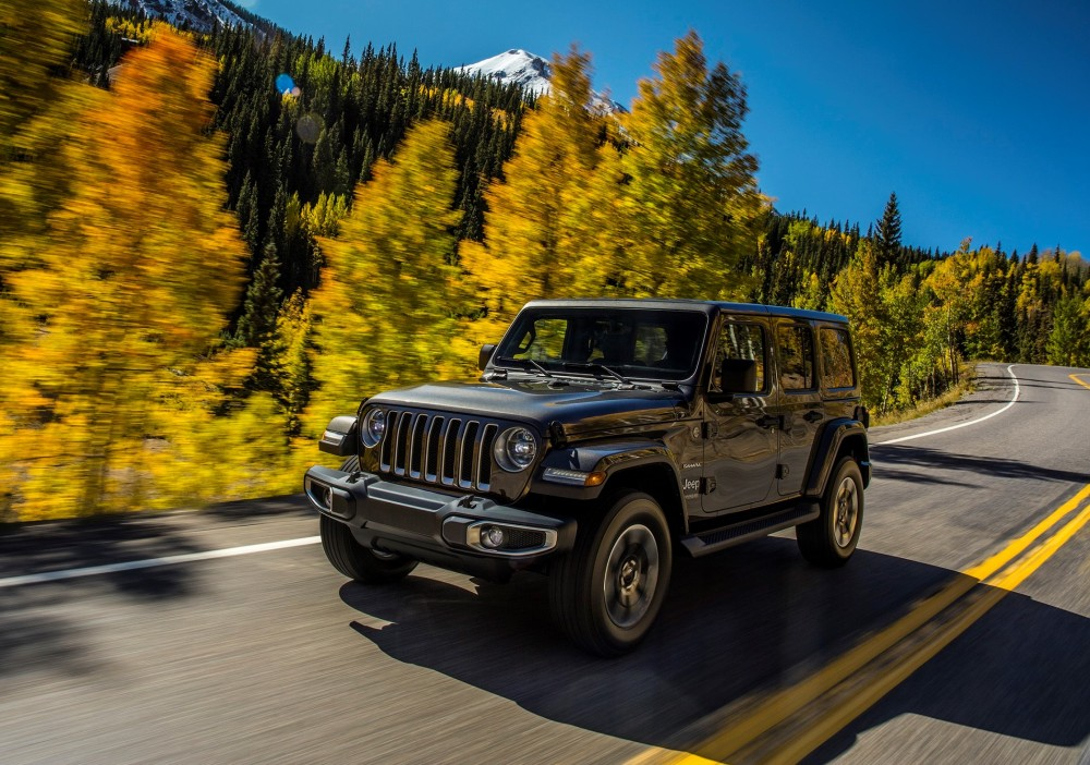 All-new 2018 Jeep® Wrangler Sahara Front.jpg
