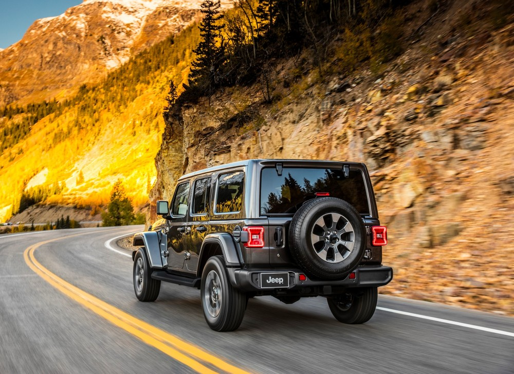 All-new 2018 Jeep® Wrangler Sahara Rear.jpg