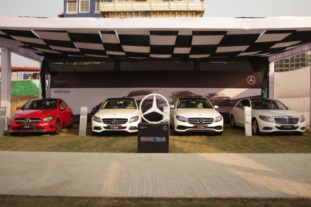 Brand Tour by Mercedes-Benz (1) (1)