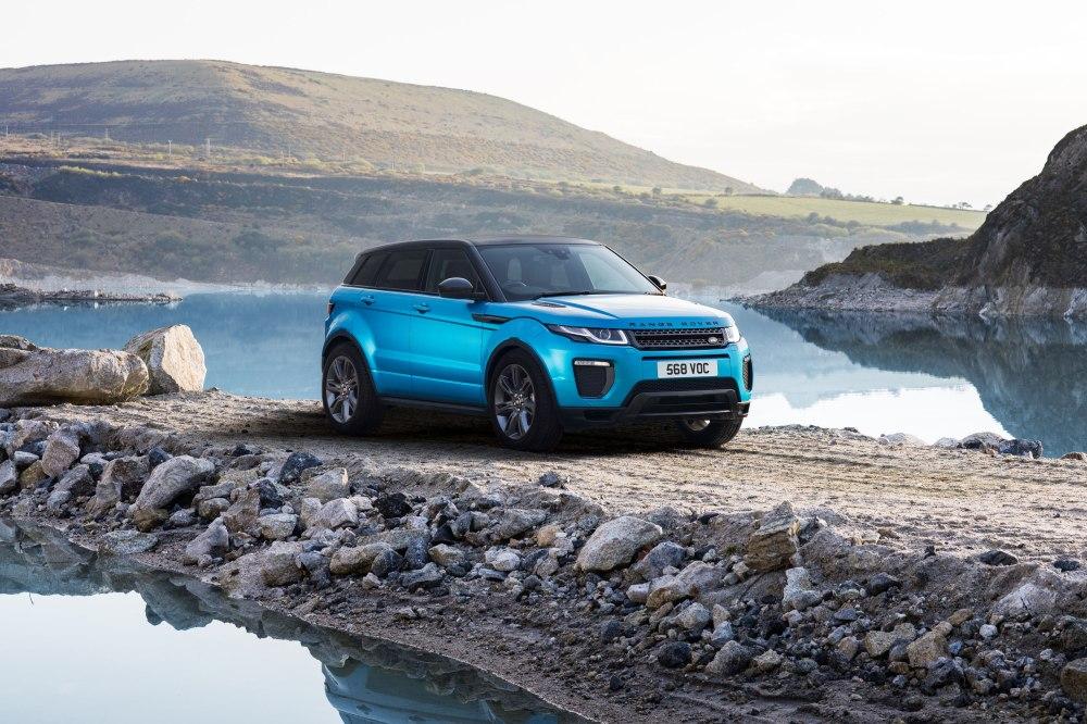 Model Year 2018 Range Rover Evoque Landmark Edition_01.jpg