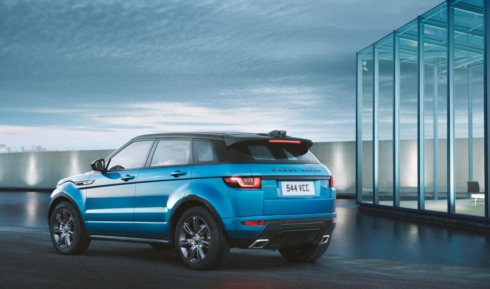 Model Year 2018 Range Rover Evoque Landmark Edition_02.jpg