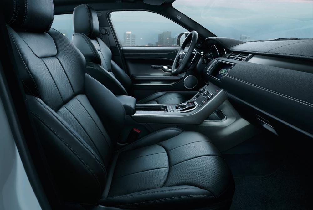 Model Year 2018 Range Rover Evoque Landmark Edition_03.jpg