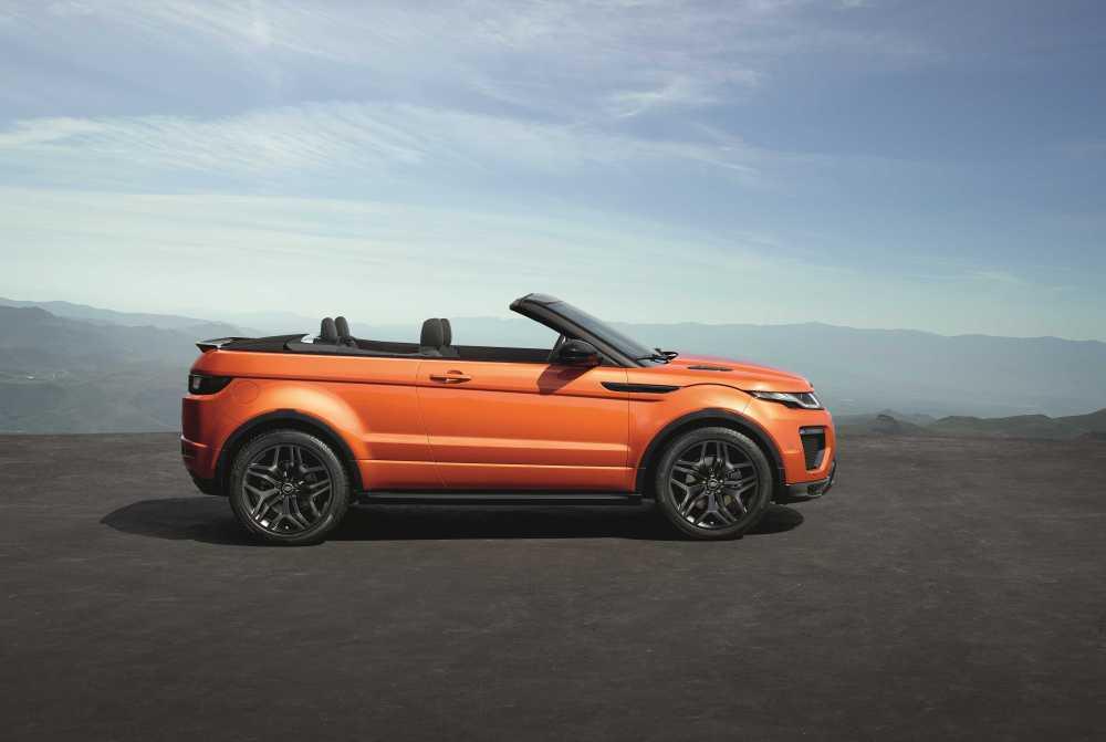 16_Range Rover Evoque Convertible (1).jpg