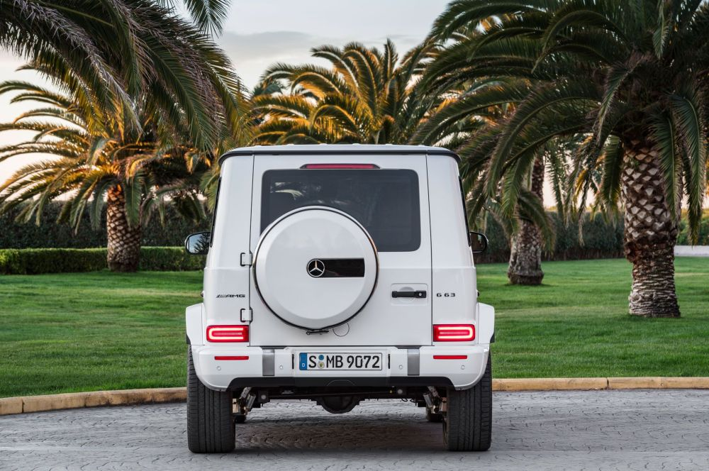 2019-mercedes-amg-g63-exterior-rear-view-01